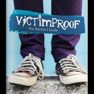 Victimproof Teacher's Guide
