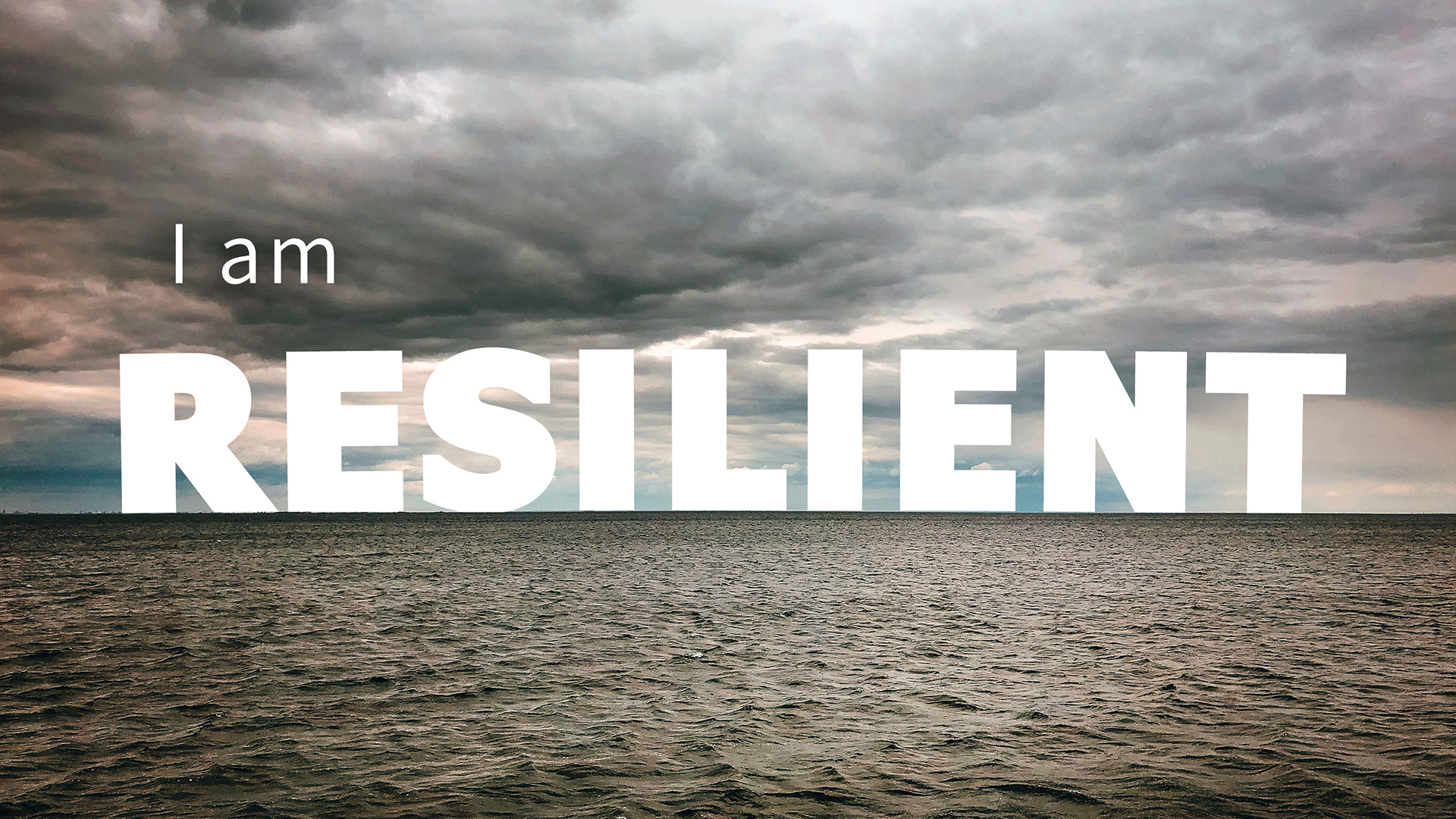 5 Secrets to Being More Resilient
